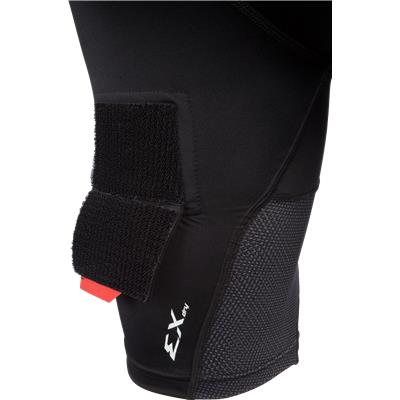 Sock Attachment (CCM Compression Jock Short)