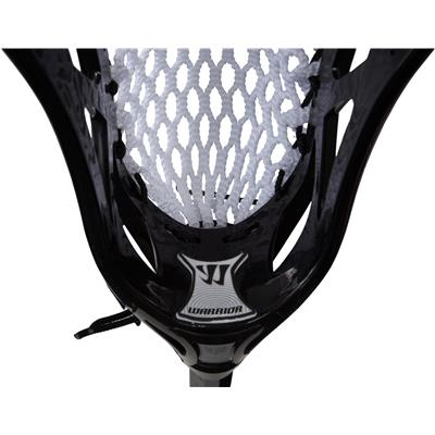 (Warrior Rabil Next 2 Complete Stick)