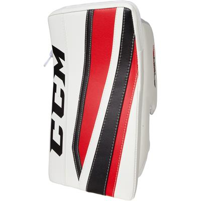 (CCM Extreme Flex II 860 Blocker)