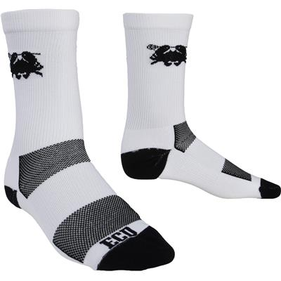 (East Coast Dyes ECD Performance Socks)