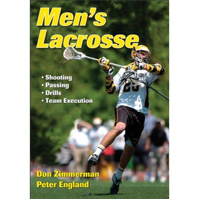 Mens Lacrosse (Men's Lacrosse)