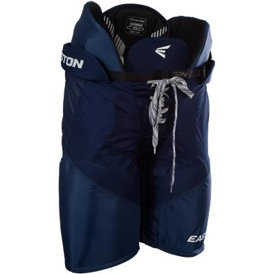 Navy (Easton Stealth C5.0 Hockey Pants)