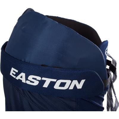 Hip Protection (Easton Stealth C5.0 Hockey Pants)