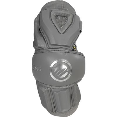 (Maverik Rome RX3 Arm Pads)