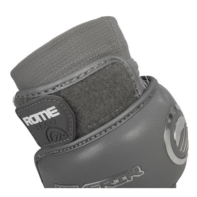 (Maverik Rome RX3 Elbow Pads)