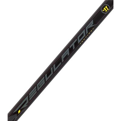 "(Warrior Regulator Tactical 60"" Shaft)"