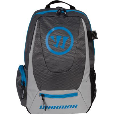 Front View (Warrior Jet Pack Tripper Backpack)