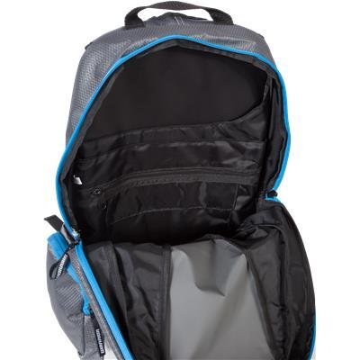 Top Pocket (Warrior Jet Pack Tripper Backpack)