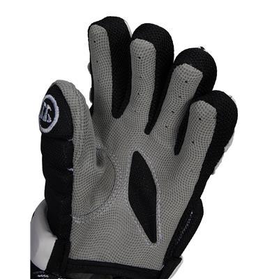 (Warrior Regulator Lite Gloves)