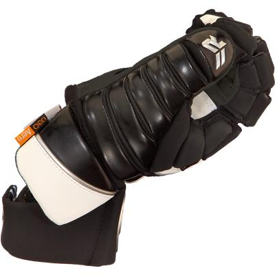 Cuff Detail (Warrior Rabil Gloves)