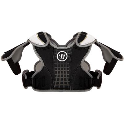 (Warrior Rabil Next 2 Shoulder Pads)