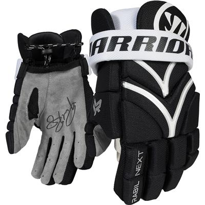 (Warrior Rabil Next 2 Gloves)