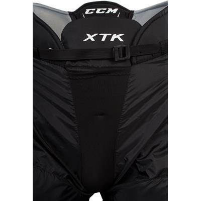 Belt (CCM XTK Player Pants)