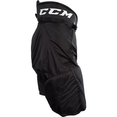 Side View (CCM XTK Player Pants)