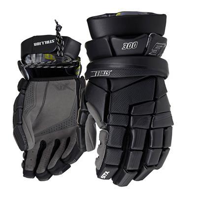 (STX Stallion 300 Gloves)