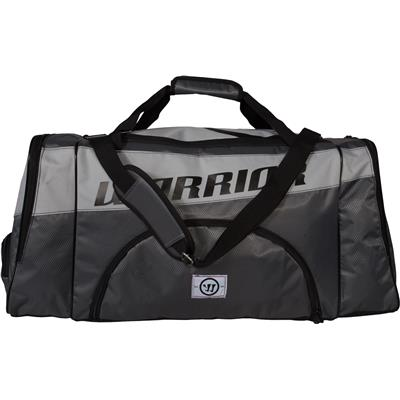 (Warrior Space Shuttle Bag)