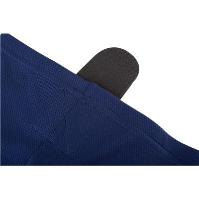 Sock Attachment (Vital Nation KPS600 Protective Hockey Socks - Intermediate)