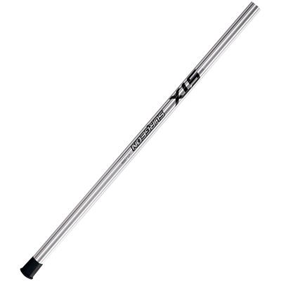 "(STX Surgeon Sc-Ti 30"" Shaft)"