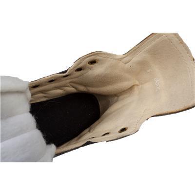Footbed (Graf Supra 703 Ice Skates '11 Model)