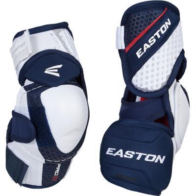 Senior (Easton Pro 10 Elbow Pads)