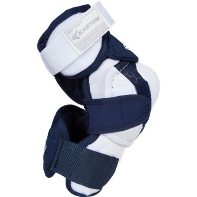 Side View (Easton Pro 10 Elbow Pads)
