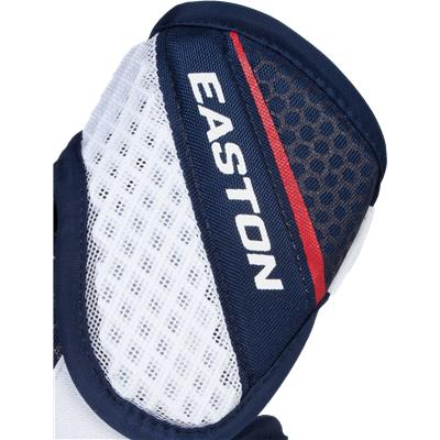 Bicep Protection (Easton Pro 10 Elbow Pads)