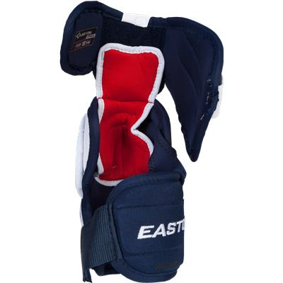 Liner View (Easton Pro 10 Elbow Pads)