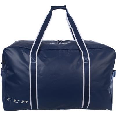 47d9ea0f4fa Front View (CCM Pro Player Carry Bag - Senior)