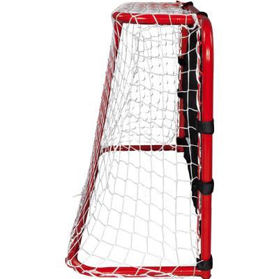 Side Of Net (CCM Carey Price Mini Hockey Steel Deluxe Set)