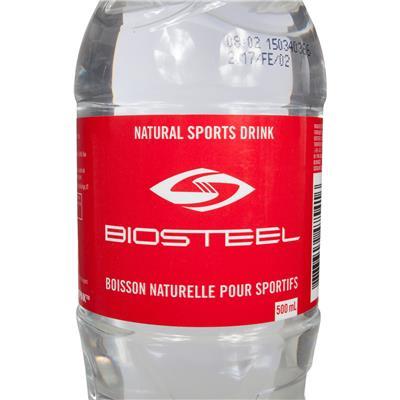 (Biosteel Ready-To-Drink Sports Drink)