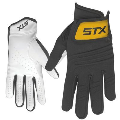 (STX Breeze Gloves)