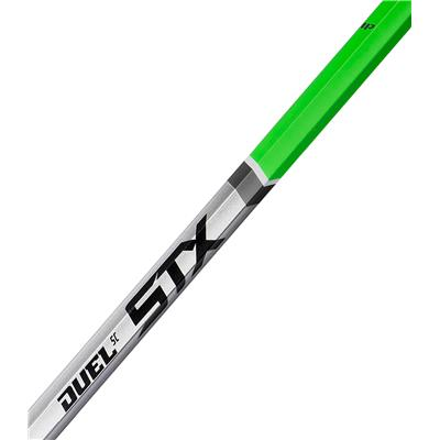 "(STX Duel 30"" Shaft)"