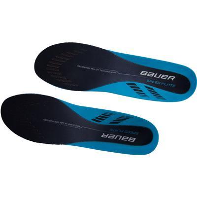 Footbed (Bauer Vapor 1X LE Ice Hockey Skates)