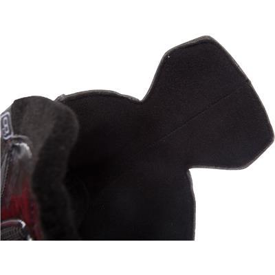 Heel Support (Bauer Vapor X500 LE Ice Hockey Skates)