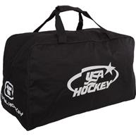 USA Hockey Learn To Play Carry Bag