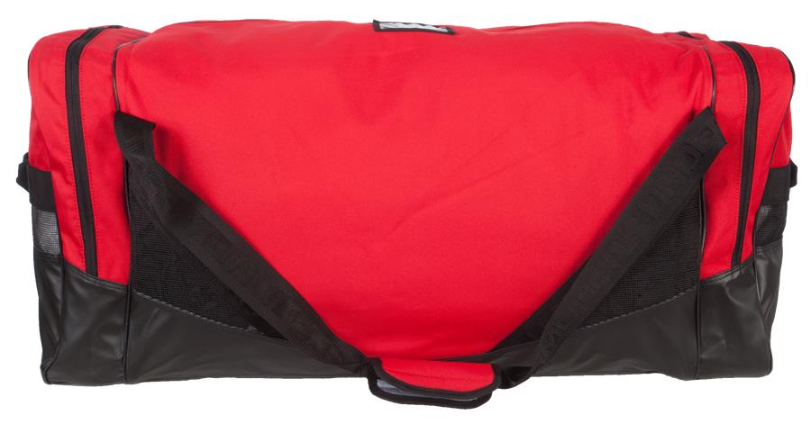 35010f6d91 Back (Under Armour Deluxe Cargo Carry Bag - Senior)