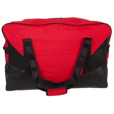 Back (Under Armour Pro Equipment Carry Bag)