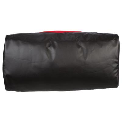 Bottom (Under Armour Pro Equipment Carry Bag)
