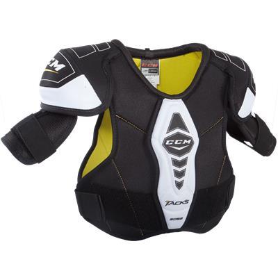 Junior (CCM Tacks 2052 Shoulder Pads)