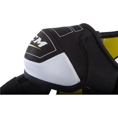 Shoulder Cap (CCM Tacks 2052 Shoulder Pads)