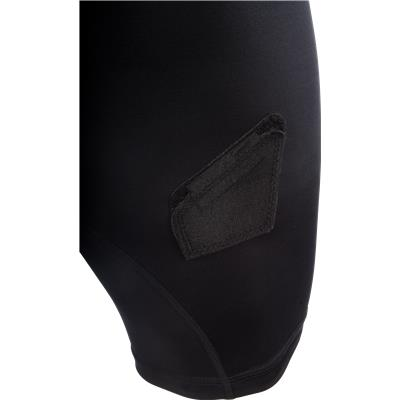 Sock Attachment (Shock Doctor Core Compression Hockey Shorts w/ Bio-Flex Cup)