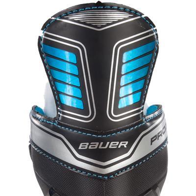 Tendon Guard (Bauer Prodigy Inline Skates)