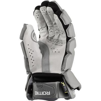 (Maverik Rome RX3 Gloves)