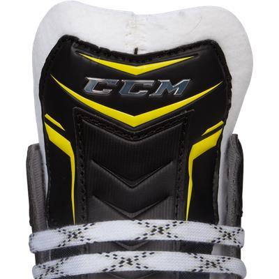 (CCM JetSpeed Maxx 2.0 Ice Skates)