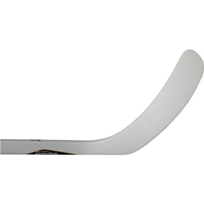 (CCM RBZ Maxx 2.0 Grip Composite Hockey Stick - Intermediate)