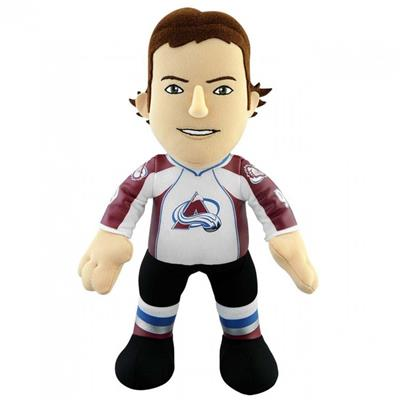 Matt Duchene (Bleacher Creature Colorado Avalanche Plush Figures)