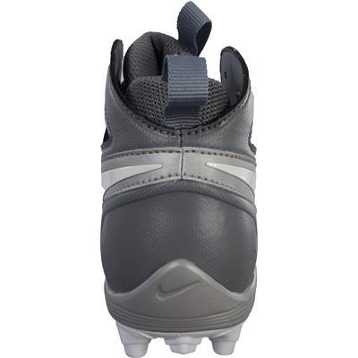 (Nike Huarache V BG Cleats)