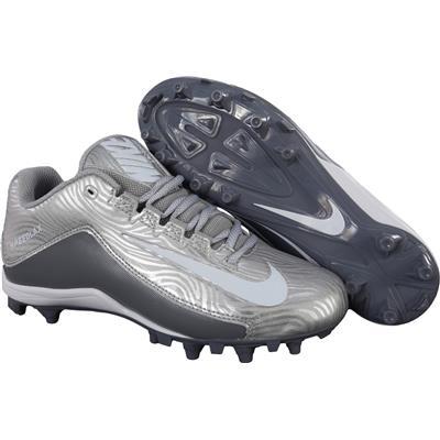 (Nike SpeedLax 5 Cleats)