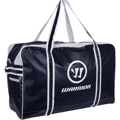Navy (Warrior Pro Player Carry Bag)