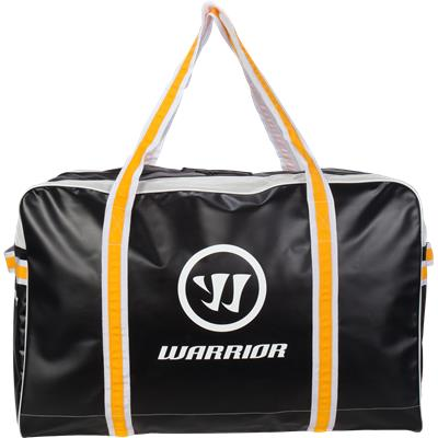 (Warrior Pro Player Carry Bag)